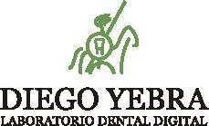 Diego Yebra