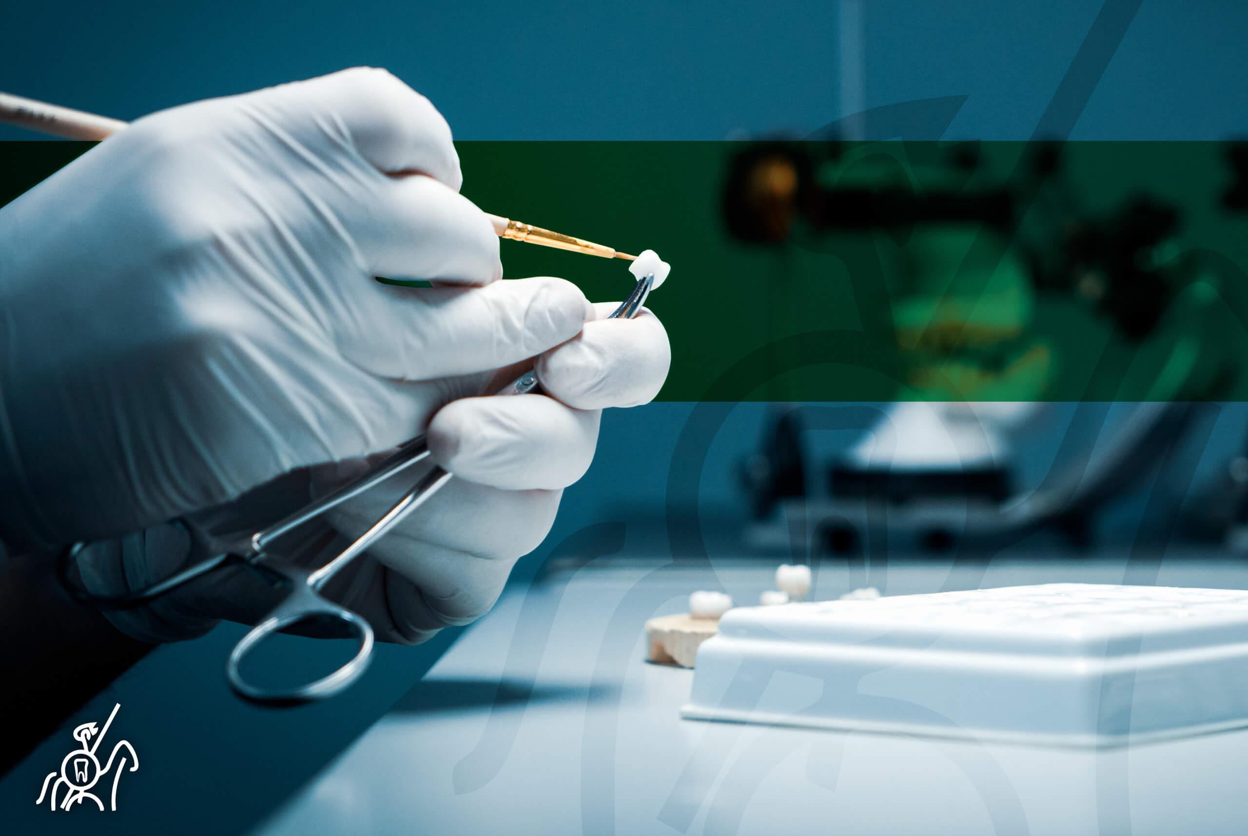 5 ventajas de la prótesis dental digital