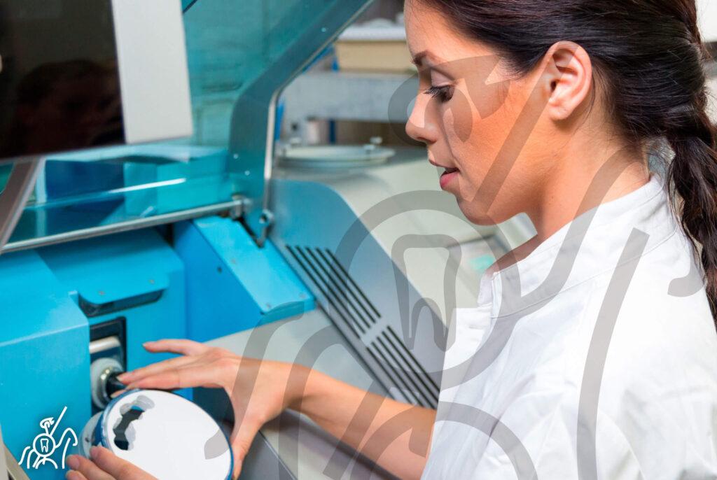 5 ventajas de la tecnología CADCAM para prótesis